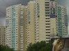 аренда элитной квартиры москворечье, дом су 155