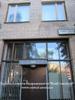 аренда элитной квартиры метро Парк культуры, улица Льва Толстого