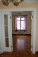 фотографии квартиры метро Баррикадная, улица Кудринская площадь дом 1