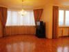фото квартиры в жилом доме ОАО ГАЗПРОМ