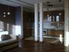 аренда элитной квартиры в жилом комплексе Миракс Парк