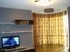 фото квартиры в жилом комплексе Миракс Парк