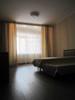 аренда элитной квартиры в жилом комплексе Аквамарин