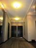 аренда квартиры фотографии в ЖК Аквамарин