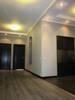 фото квартиры в жилом комплексе Аквамарин