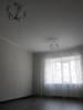 аренда квартиры в жилом комплексе Аквамарин фотографии