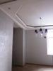 фото квартиры в жилом комплексе Каскад