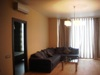 фото квартиры в жилом комплексе Аэробус