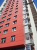 аренда элитной квартиры в жилом комплексе ВВЦ Тауэр