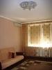 аренда квартиры фотографии, Сельскохозяйственная, дом 16 корпус 1