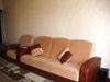 аренда квартиры фотографии в ЖК ВВЦ Тауэр, Сельскохозяйственная, дом 16 корпус 1