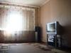 фото квартиры в жилом комплексе ВВЦ Тауэр
