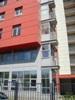аренда квартиры фотографии в ЖК ВВЦ Тауэр