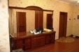 аренда элитной квартиры в жилом комплексе Елена
