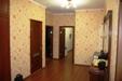 аренда квартиры фотографии в ЖК Елена