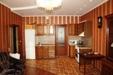 фото квартиры в жилом комплексе Елена