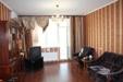 аренда квартиры проспект Вернадского, дом 105