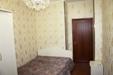аренда квартиры фотографии проспект Вернадского, дом 105