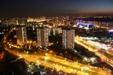 аренда квартиры проспект Вернадского, дом 105 фотографии