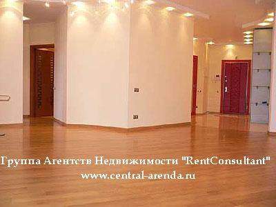 полезные ссылки знакомства в москве