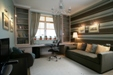 фото квартиры в жилом комплексе Золотые Ключи 2