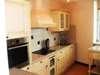 фото квартиры в жилом комплексе Камелот