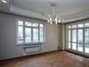 аренда элитной квартиры в жилом комплексе Покровский Берег