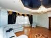 фото квартиры в жилом комплексе Покровский Берег