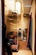 аренда квартиры фотографии