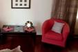 фото квартиры в жилом комплексе Ботанический переулок 16