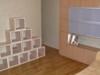 аренда квартиры фотографии в ЖК Эдельвейс
