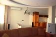 фото квартиры в жилом комплексе Эдельвейс