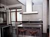 фото квартиры в жилом комплексе Режиссер