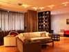 фото квартиры в жилом комплексе Трианон