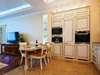 фото квартиры в жилом комплексе Дом в Сокольниках