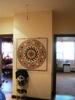 фотографии квартиры ЖК Адмирал