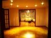 аренда элитной квартиры в жилом комплексе Золотые Ключи