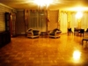 фото квартиры в жилом комплексе Золотые Ключи