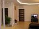 аренда квартиры жилой комплекс